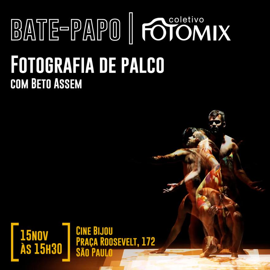 Posts_bate_papo_BETO