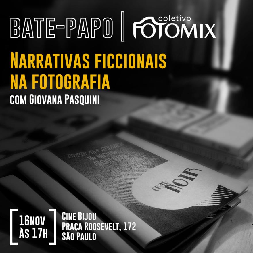 Posts_bate_papo_GIOVANA